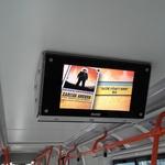 LCD MONITORY (spot 10 sekund)