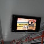 LCD MONITORY (spot 15 sekund)