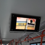 LCD MONITORY (spot 20 sekund)