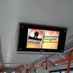 LCD MONITORY (spot 30 sekund)