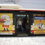 Cityboard Solaris (pravá)